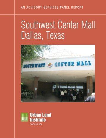 SW-Mall-Dallas-TX