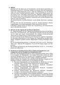 Zuchtbuch für Leistungsfragen im BDRG LV Westfalen-Lippe ... - Page 2