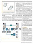 Spectroscopy, Raw Materials, and Process ... - Nicolet CZ sro - Page 3