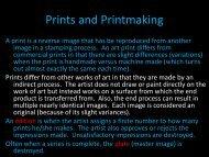Prints and Printmaking.pdf - MichaelAldana.com