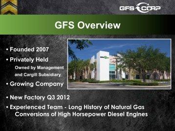Kerry Hackney - May 2013 - GFS_LNG_Pres 2.pdf