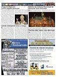 Longe - A Voz de Portugal - Page 5