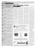 Longe - A Voz de Portugal - Page 6