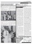 Longe - A Voz de Portugal - Page 7