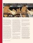 El ferrocarril y la multimodalidad en México - revista de comercio ... - Page 5