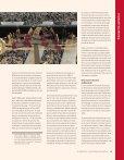 El ferrocarril y la multimodalidad en México - revista de comercio ... - Page 6