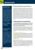 gemeente-info - Gemeente Kinrooi - Page 4