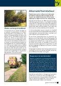 gemeente-info - Gemeente Kinrooi - Page 7