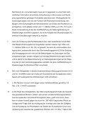 BUNDESVERWALTUNGSGERICHT BESCHLUSS - Seite 5