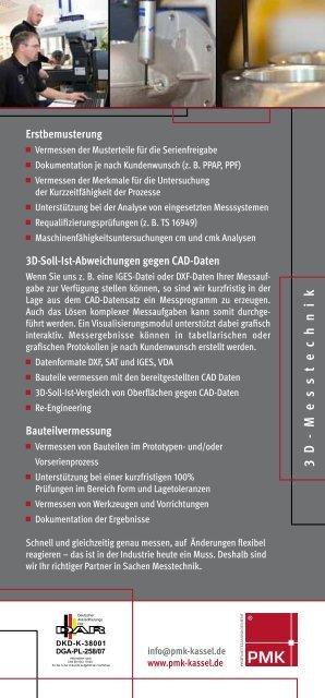 Download - PMK-GmbH