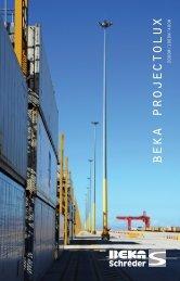 Brochure - BEKA