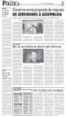 polícia fecha empresa que dava golpe em aposentados - Bem Paraná - Page 3