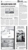polícia fecha empresa que dava golpe em aposentados - Bem Paraná - Page 4