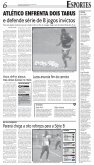 polícia fecha empresa que dava golpe em aposentados - Bem Paraná - Page 6