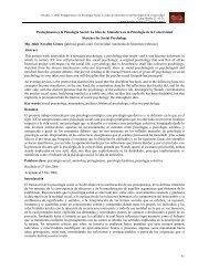 leer en PDF - Facultad de Ciencias Sociales