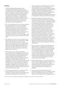 Genetically Modified Plants for Food Use and Human ... - Guardian - Page 3
