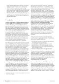 Genetically Modified Plants for Food Use and Human ... - Guardian - Page 4
