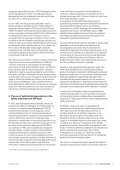 Genetically Modified Plants for Food Use and Human ... - Guardian - Page 5