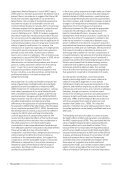 Genetically Modified Plants for Food Use and Human ... - Guardian - Page 6
