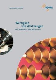"""Ratgeber """"Wertigkeit von Werkzeugen"""" - Machines-for-wood.com"""