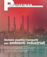 per ambienti industriali - Promedianet.it