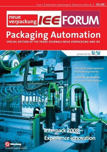 Téléchargement PDF - Pester Pac Automation