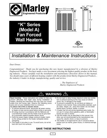 Installation maintenance instructions amazon s3 installation maintenance instructions sciox Image collections