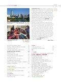 Urbanisation de la Chine, utopie et réalité d o ssier - ccifc - Page 7
