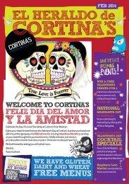 cortinas.feb.14.newsletter
