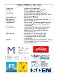 4. Wengi-Berglauf - Jura-Top-Tour - Page 2