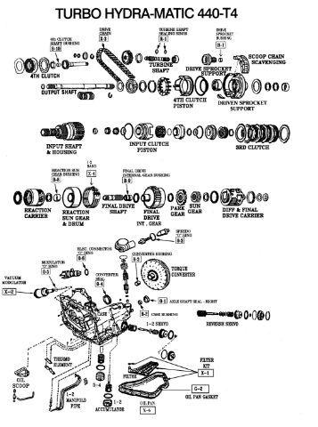 1997 Dodge Dakota Transmission Wiring Diagram furthermore 42rle Shift Solenoid Location likewise 91 Mazda Navajo Fuse Box additionally Thermistor Temperature Sensor Circuit together with 46rh Transmission Wiring Diagram. on 42rle transmission diagram