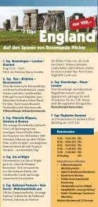 Irland - Bavarian Tours Gruppenreisen weltweit GmbH - Seite 4