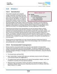 3.21 ENERGY - Colorado Department of Transportation