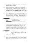 Gemeinderatssitzung 03. 10. 2006 (18 KB) - .PDF - Page 2