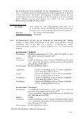 Gemeinderatssitzung 03. 10. 2006 (18 KB) - .PDF - Page 3