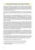 Sauerstoff - COPD - Deutschland eV - Seite 4