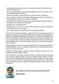 Sauerstoff - COPD - Deutschland eV - Seite 5