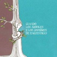 libroArboles-web