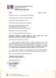 Lawatan Luar Negara Portal Rasmi Jabatan Pelajaran Perak