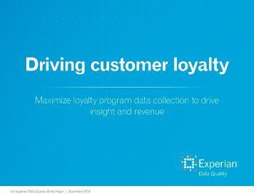 driving-customer-loyalty
