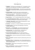 2013 - November - Karl-Heinz Florenz - Page 2