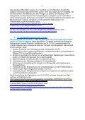 2013 - November - Karl-Heinz Florenz - Page 6