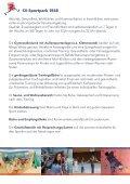 Flyer August 2012 [PDF | 1517 KB] - SV-Winnenden 1848 eV - Seite 2