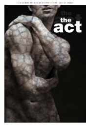 the the - Action for AIDS