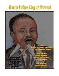 Free Download (PDF) - AAIA Native Language Program