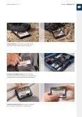 Készletek - Bosch - Page 3