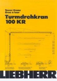 Page 1 'GI::::;drehkrun '|00 KR _/ 50.0 rrl 45.0 rn 5.65 rn 6,6? m ...