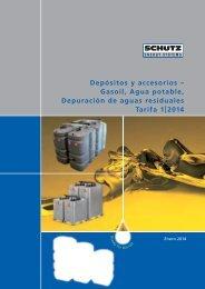 SCHUTZ Depositos.pdf
