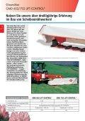 Giromäher GMD Serie 102 LIFT-CONTROL® - Seite 4