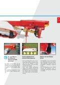 Giromäher GMD Serie 102 LIFT-CONTROL® - Seite 5